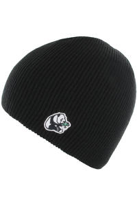 LRG CC Panda Mtze (black)