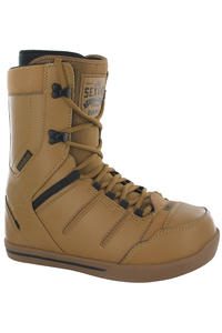 ThirtyTwo Maven by Joe Sexton Boot 2012/13  (brown)