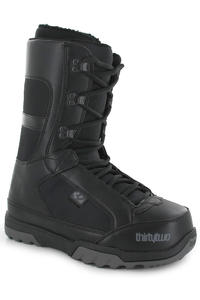 ThirtyTwo Summit Boot 2012/13  (black)