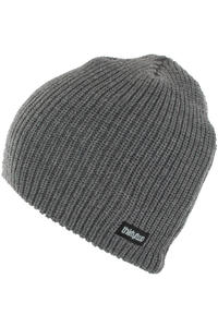 ThirtyTwo Standard Beanie (grey heather)