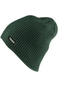 ThirtyTwo Standard Beanie (forrest)