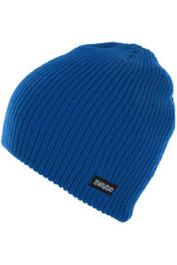 ThirtyTwo Standard Beanie (blue black)