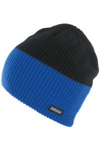 ThirtyTwo Two Tone Beanie (black blue)