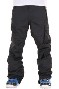 ThirtyTwo Basement Snowboard Pant (black)