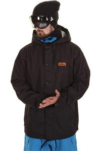 ThirtyTwo Venice FA12 Jacke (black)