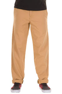 Carhartt Prime Pant Las Cruces Hose (marble mill washed)