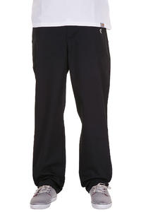 Famous Roam Hose (black)