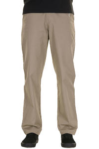 Famous Roam Hose (khaki)