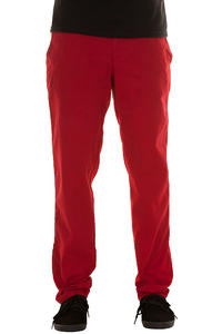 Dickies C 182 GD Hose (english red)