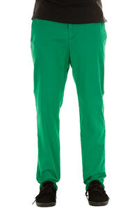Dickies C 182 GD Hose (emerald green)