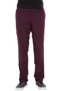 Dickies C 182 GD Hose (maroon)