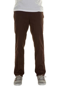 Dickies C 182 GD Hose (dark brown)