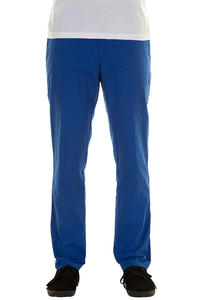 Dickies C 182 GD Hose (royal blue)