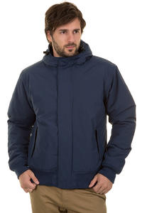 Dickies Cornwell Jacke (navy)