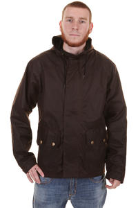 Dickies Charleston Jacke (brown)