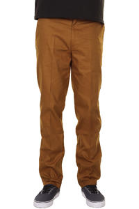 Iriedaily Bar 247 Hose (caramel)
