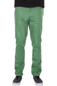 Iriedaily Bar 247 Pants (pine green)