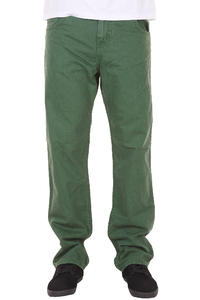 Carhartt Slim Pant Louisiana Jeans (fir mill washed)
