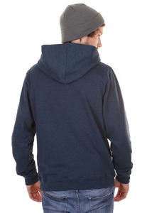 Iriedaily Ean Effort Hoodie (night sky)