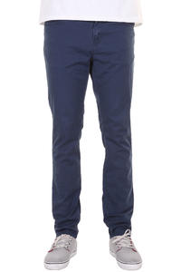 Carhartt Riot Pant Wichita Hose (federal light mill washed)