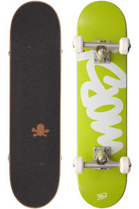 MOB Skateboards Mob Tag Mini Mini 6.5&quot; Complete-Board kids