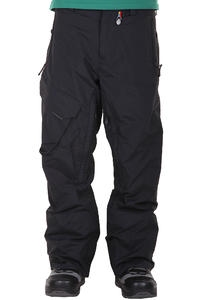Volcom Ventral Snowboard Pant (black)