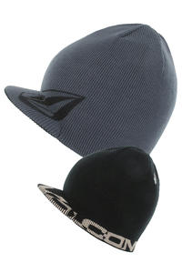 Volcom Westgate Mtze reversible  (black)