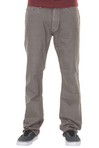 Altamont Wilshire Basic Overdye Jeans (graphite)