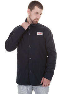 Altamont Convoy Jacke (navy)