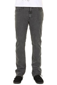 Altamont Wilshire Jeans (stone wash)