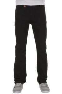Trap Skateboards Lindenberger Jeans (black)