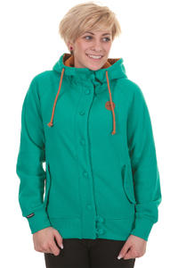 Trap Skateboards Ida Jacket girls (columbia)