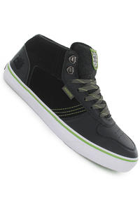 Habitat Ibex Synthetic Leather Schuh (black forest)