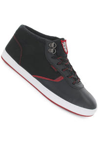 Habitat Lark Mid Exo Shoe (black cement)