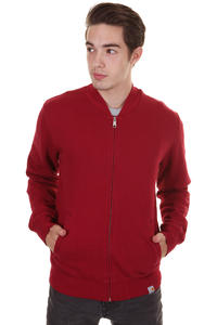 Carhartt Backster Jacke (scarlet)