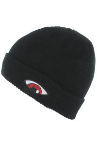 Toy Machine Sect Eye Dock Beanie (black)
