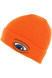 Toy Machine Sect Eye Dock Beanie (orange)