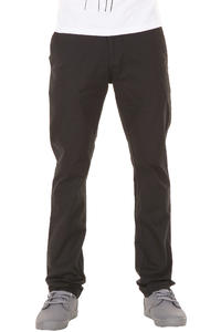 Volcom Frickin Tight Chino Hose (black)