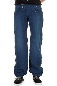 Nikita Reality Jeans girls (blues)