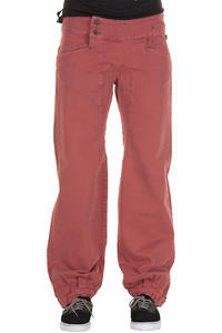 Nikita Reality Jeans girls (brick)