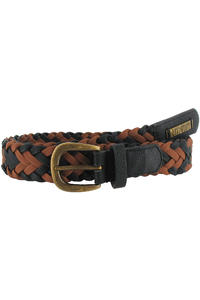 Nikita Illimani Belt girls (black toffee)