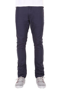 Volcom Activist Jeans (midnight blue)