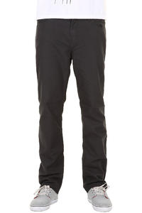 Volcom Surething II Hose (black)