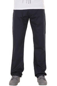 Volcom Frickin Modern Chino Hose (dark navy)