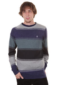 Volcom Operation II Sweatshirt (teal green)