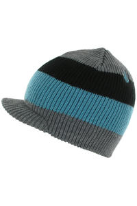 Volcom Full Stone Visor Mtze (stripe)