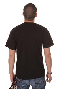 Radio Rolling T-Shirt (black)