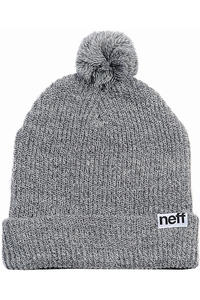 Neff Klaus Beanie (grey)