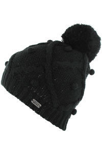 Vans Bop Beanie girls (black)