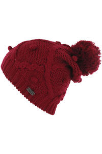 Vans Bop Beanie girls (jester red)